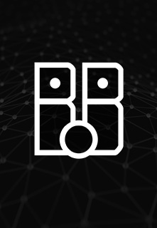 BoB - Bot on Bots - for all your information about bots